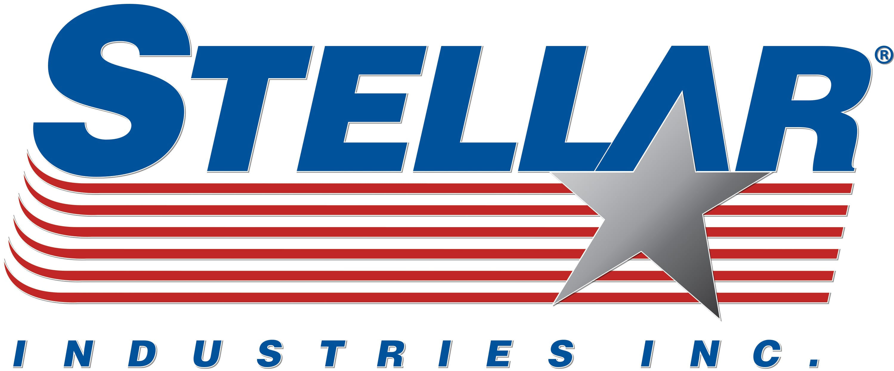 Stellar Industries Logo