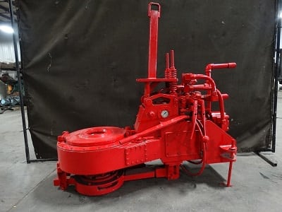 Oilfield Equipment For Sale   Agricultural Equipment   Olney